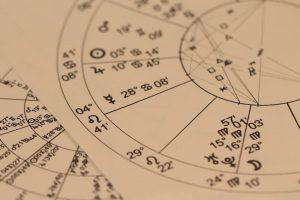 astrology
