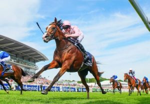 Anthony-Van-Dyck-wins-the-Epsom-Derby